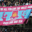 Newcastle 47/20 Underdogs Against West Ham United