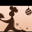 Enjoy a Professional Christmas Chef Courtesy of Winner Casino