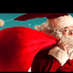 Get in the Christmas Spirit At Winner Casino
