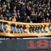 Hull City 17/2 Underdogs Against Arsenal in FA Cup