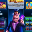 Win Exciting Prizes in Time For a Deal Slot