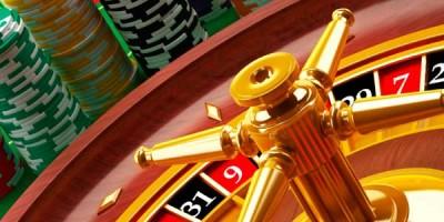 Enjoy Refunds on Losses at Winner Casino