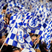 Chelsea 9/10 Favourites to Beat Man City in FA Cup Clash