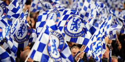 Chelsea 5/4 Favourites to Beat Leicester City