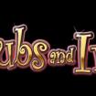 Cherubs and Imps Slot Arrives at Winner Casino