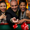 Kick Off 2015 With Winner Casino Promotions