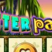 Flutter Pays Slot Lands at Winner Casino