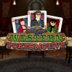 The Great Western Pokermotive Rolls into Winner Casino