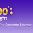 Weekly £30,000 Value Nights at Winner Bingo