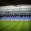 Leicester City 13/10 Favourite to Beat Crystal Palace