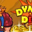 Winner Bingo Offers Dynamite Digger Bonus
