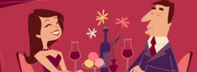 Win iPads and Romantic Dinners at Winner Casino