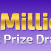 Win a Share of £1 Million at Winner Bingo