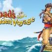 Set Sail on Sinbad's Golden Voyage at Winner Casino