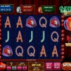 Play Birthday Bonanza Slots at Winner Casino