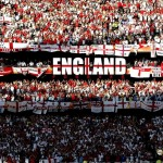England 8/15 Favourites to Beat Iceland