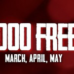 €300K Guaranteed in Winner Poker Depositor Freerolls