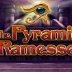 Play Pyramid of Ramesses Slot at Winner Casino