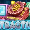 Enjoy Sticky Wilds in Attraction Slot at Winner Vegas