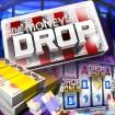 Avoid the Fall in Money Drop Slot at Winner Vegas