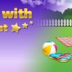 Win a BBQ and Bonuses at Winner Bingo