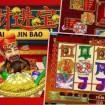 Celebrate China with Zhao Cai Jin Bao Slots at Winner Casino