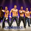 Enjoy the Show With Chippendales Slot at Winner Casino