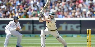 Australia 11/8 Favourite To Win Ashes Second Test on Thursday