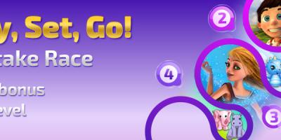 Enjoy Slots Bonuses All Month at Winner Bingo