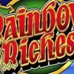 Enjoy a Bonus and Win the Leprechaun's Gold at Winner Bingo