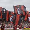 AFC Bournemouth 19/20 Favourite to Win Premier League Debut