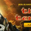 Travel Back to Ancient Siam with Thai Temple Slot at Winner Casino