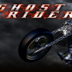 Ghost Rider Comes to Winner Slots