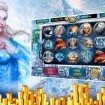 Receive a Bonus and Win Progressive Jackpots at Winner Bingo