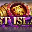 Find the Treasure on Lost Island Slot at Winner Slots