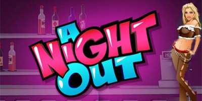 Go For a Night Out With a £5 Bonus at Winner Bingo