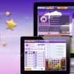 Enjoy a 500% Welcome Bonus at Winner Bingo