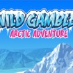 Lock Wild Symbols with Wild Gambler Arctic Adventure at Winner Slots