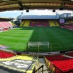 Watford 29/20 Favourites Against Crystal Palace