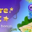 Play Vicky's Treasure Hunt for Guaranteed Winner Bingo Bonuses