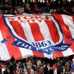 Stoke City 15/4 Underdogs Against Tottenham on Monday