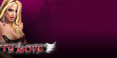 Indulge Your Teenage Goth with Cherry Love Slot at Winner Casino