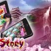 Experience Luxury with Geisha Story Slots at Winner Casino