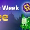 Visit the Ghosts of Christmas for a £5 Bonus at Winner Bingo