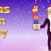 Win a Share of £5 Million at Winner Bingo
