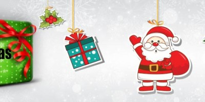 Enter the Christmas Spirit with Festive Promotions at Winner Casino