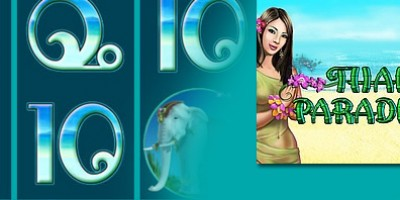 Escape to Tranquillity in Thai Paradise Slot at Winner Casino