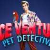 Try The New Ace Ventura Pet Detective Slot at Winner Casino