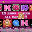Try The New True Love Slot at Winner Casino