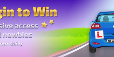 Winner Bingo Welcomes New Players with Bonuses